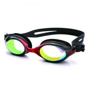 2016 olympic swim goggles
