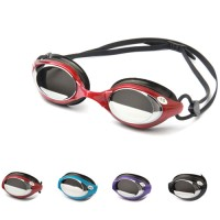 POQSWIM Training Racing Swim Goggles Best Swim Goggles