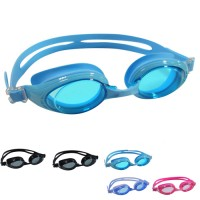 Anti Fog Sports Swimming Goggle
