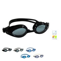 Remora Swim Goggles PS3100