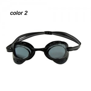 POQSWIM-Rocket-Science-Sports-View-Blade-Swim-Goggle-PS3200