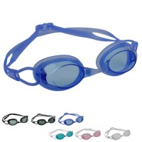 Aqua-Sphere-Vista-Adult-Goggle-Mask-PS4900