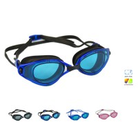 Ironman Swim Goggles Nest Pro Nano Swim Goggles PS5500