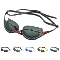 POQSWIM Swi Surge Polarized Swim Goggles PS5700