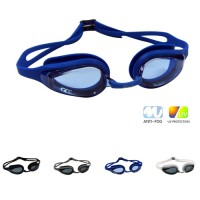 HYDROLITE SWIM GOGGLES PS800