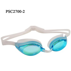 Polarized Swimming Goggles