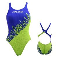 POQSWIM-Women's-Enduro-One-Piece-Swimsuit-PM9101