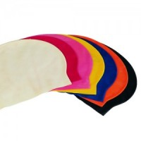 Cheap Price Printing Latex Swim Cap