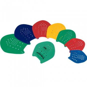 Swim Hand Paddles Power Swim Paddles VVP007