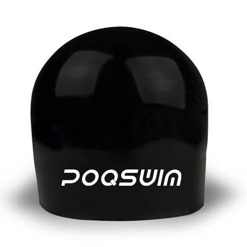 Dome Swim Cap